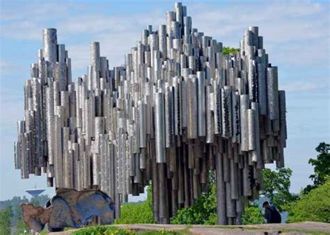 Best Small Towns In America To Visit top 10 tourist attractions in finland top travel lists
