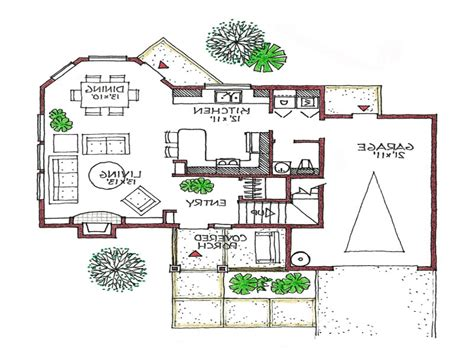 efficient house plan energy efficient house floor plans energy efficient houses