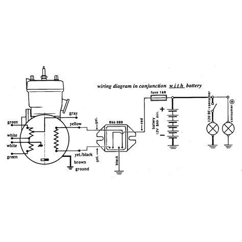rotax 503 wiring diagram distributor wiring diagram