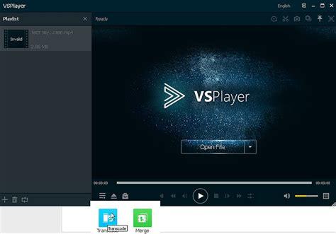 Format Converter V3 1 Hikvision | по hikvision file converter v3 1 неофициальный форум