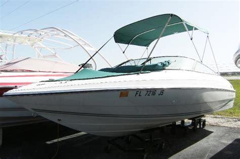 chris craft boats sarasota florida chris craft boats for sale in sarasota florida