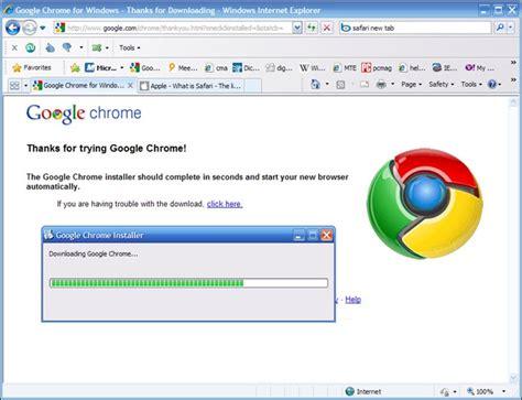 google chrome review rating pcmagcom google chrome 3