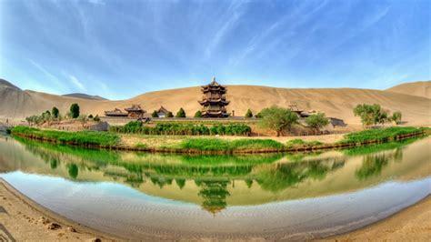imagenes de paisajes naturales japoneses imagenes de paisajes hermosos imagenes de paisajes