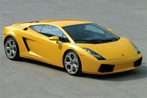 2006 Lamborghini Gallardo Specs 2006 Lamborghini Gallardo Specs Pictures Trims Colors