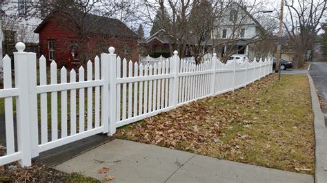 how much cost fence backyard 100 backyard fencing cost fence installation at the home depot fence cheap fencing