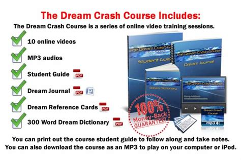 start here a crash course in understanding navigating and healing from narcissistic abuse books the crash course doug