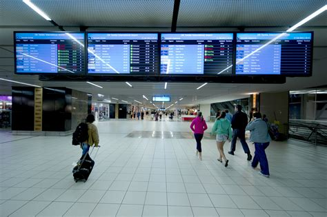 International S O R J o r tambo international airport airport in