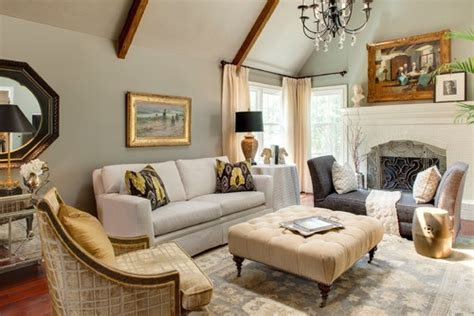 interior designers kansas city area oushak rugs faded with patina personality