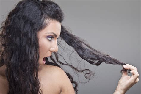 women 58 has very dry hair weird home remedies for extremely dry damaged hair that
