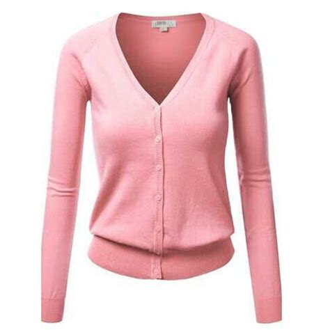 Sweater Pink List cardigan winter jacket s sweaters poncho sleeve
