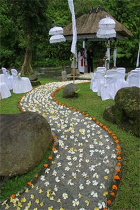 outdoor weddings outdoor and wedding on pinterest
