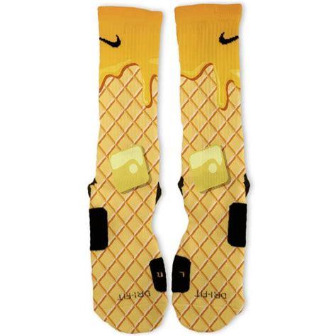 Nike Elite Waffle waffle and syrup custom nike elite socks nike elite