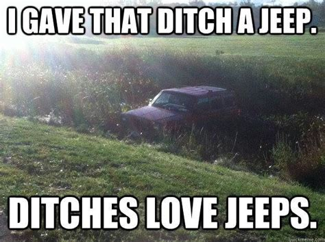 Funny Jeep Memes - 78 best images about jeep humour on pinterest hair dos