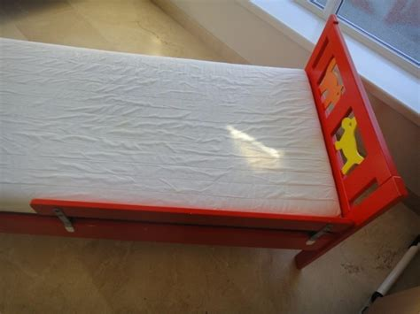ikea kritter bed ikea kritter bed matress for sale in arklow wicklow from siobhandevenney