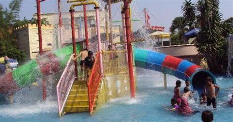 cineplex giant suncity sidoarjo rea reo blogspot sun city kolam renang kebanggaan kota
