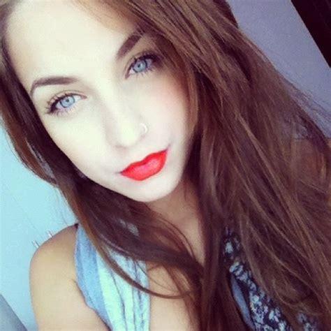 imagenes lindas de cumpleaños fotos de lindas garotas toda atual