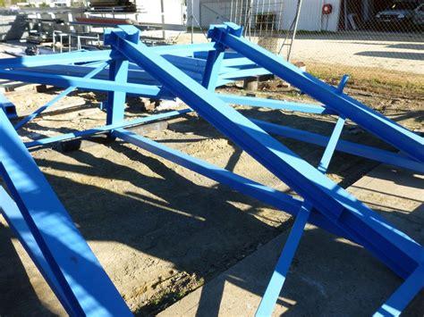 pier engineering pier platform frames03 sable engineering