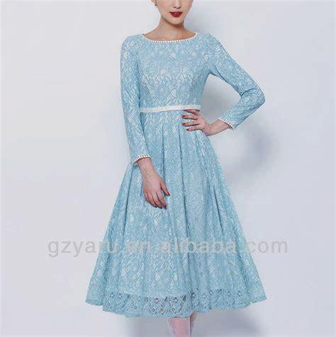 Outer Dress Maxi Wanita Muslim Obig Polos Fit Xl islamic muslim clothing muslim dress sleeve maxi dress muslimah dress guangzhou