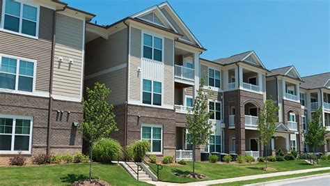 affordable housing mortgage lenders multifamily loans how to make the best investment ask a lender
