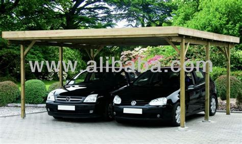 Cheap Carports 25 Best Ideas About Cheap Carports On Carport
