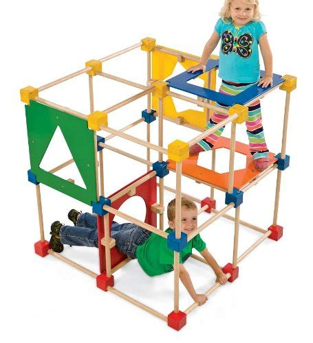 backyard climbing structures indoor and outdoor climbing structures