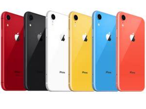 iphone xr apple iphone xr 256gb all colors gsm cdma unlocked brand new ebay