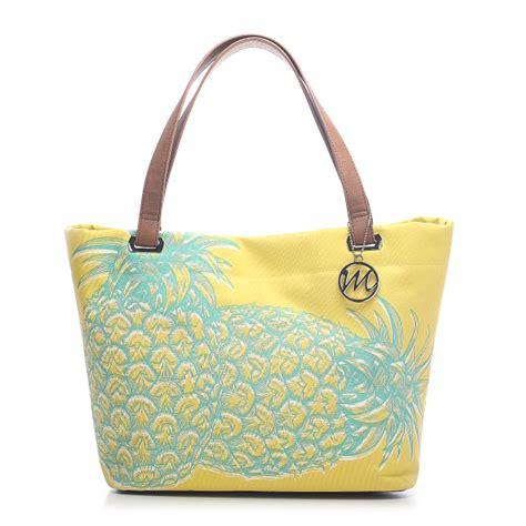 Tas Ananas bag at you fashion pineapple bag ananas tas
