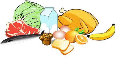 alimenti con vitamina d vitamina d funzioni cause della carenza e conseguenze