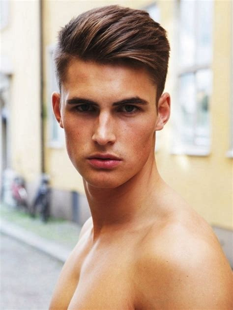 what kind of haircut is best for small thin face small head haircuts haircuts models ideas