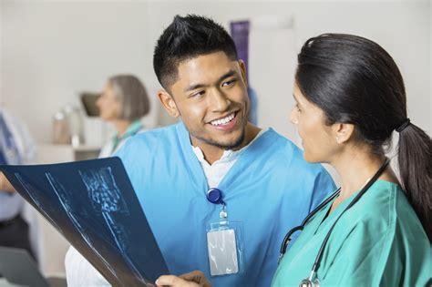 healthcare studies bridgevalley