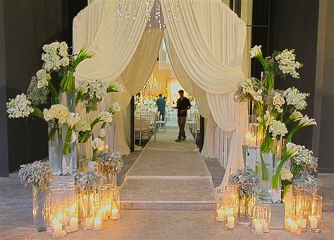 Pin by shweta chitale on wedding door entries decor