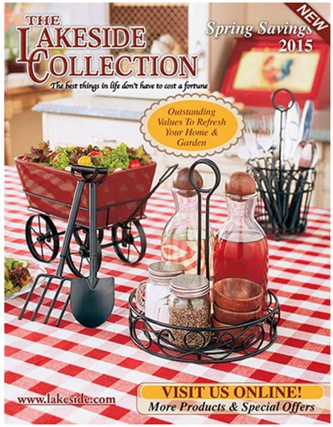 free mail order catalogs home decor 17 best ideas about collections catalog on pinterest