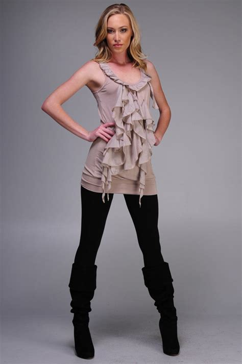 shabby chic fashion style style at the shabby chic clothing style at