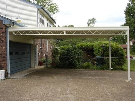 bels garage plans with covered patio