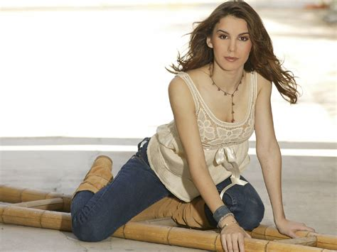 christy carlson romano family pictures of christy carlson romano pictures of celebrities