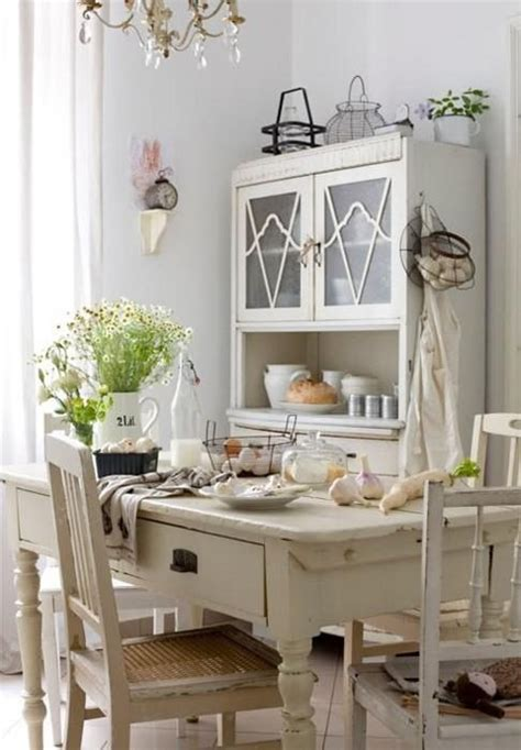 47 calm and airy rustic dining room designs digsdigs 47 calm and airy rustic dining room designs digsdigs