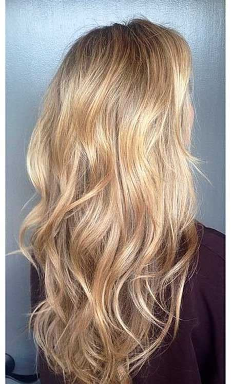 pictures of honey beige blonde hair 16 best honey blonde hair color hairstyles haircuts