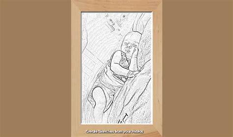 sketchbook terbaik expanding the horizon aplikasi picture image editing