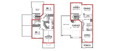 How To Calculate Floor Area Of A House by Calculating The Square Footage Of Residential Homes