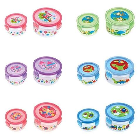 Sistema 1 65l Bento Lunch To Go sistema small split lunch snack box 350ml name your