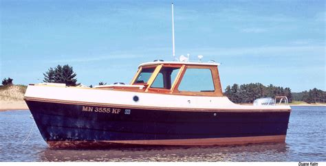 wooden boat plans and kits electroplating berboatbet