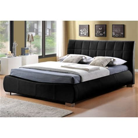 super king futon super king size leather beds sale ends soon bedstar