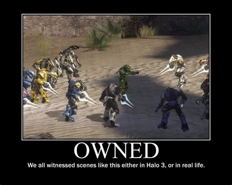 Funny Halo Memes - halo funny inspirational quotes quotesgram
