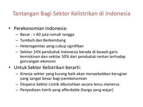 Perekonomian Indonesia Tantangan Dan Harapan Bagi Kebangkitan Indonesi sde tm12 f