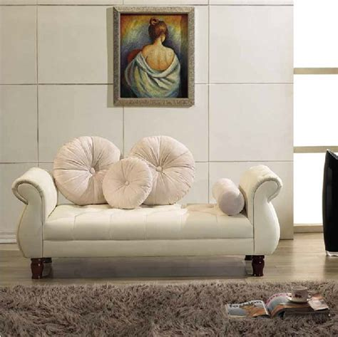 small chaise for bedroom popular small chaise sofa buy cheap small chaise sofa lots