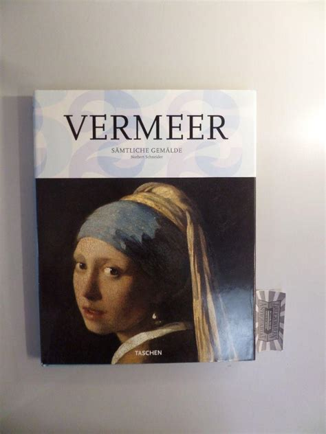 vermeer 1632 1675 verhllung der 3836504677 jan vermeer van delft zvab