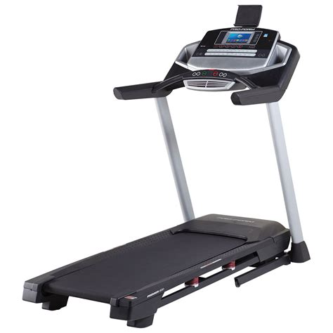 proform premier 900 treadmill sweatband