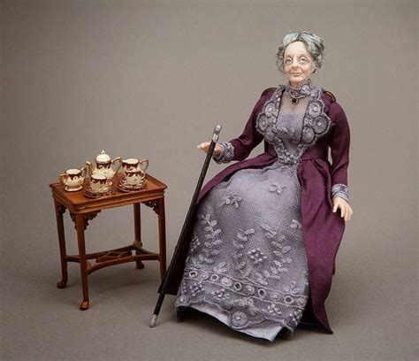 miniature dolls for doll houses 839 best miniature dolls images on pinterest doll houses dolls and figurines