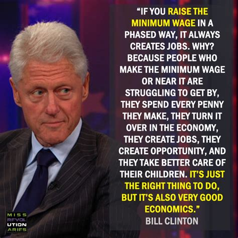 Quote Of The Day Bill Clinton On Americas Obsession With Dirt Second City Style Fashion by Bill Clinton Quotes On Government Quotesgram