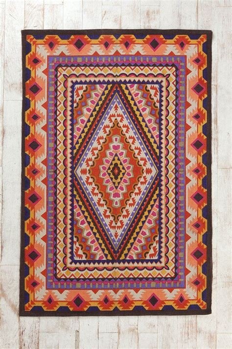 outfitters rugs 29 best images about bohemian room inspiration on